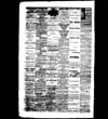 The Owosso Press, 1864-01-30 part 4