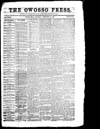 The Owosso Press, 1864-02-20 part 1