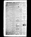 The Owosso Press, 1864-02-20 part 2