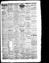 The Owosso Press, 1864-02-20 part 3