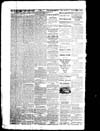 The Owosso Press, 1864-02-27 part 2