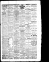 The Owosso Press, 1864-02-27 part 3