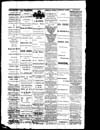 The Owosso Press, 1864-02-27 part 4