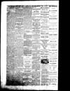 The Owosso Press, 1864-03-12 part 2