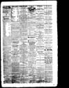 The Owosso Press, 1864-03-12 part 3