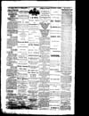 The Owosso Press, 1864-03-12 part 4