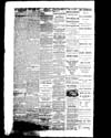 The Owosso Press, 1864-03-19 part 2