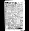 The Owosso Press, 1864-03-19 part 3