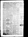 The Owosso Press, 1864-03-26 part 2