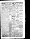 The Owosso Press, 1864-03-26 part 3