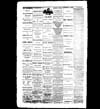 The Owosso Press, 1864-03-26 part 4