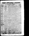 The Owosso Press, 1864-04-02 part 1