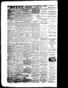 The Owosso Press, 1864-04-02 part 2
