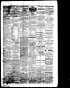 The Owosso Press, 1864-04-02 part 3