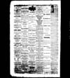 The Owosso Press, 1864-04-02 part 4