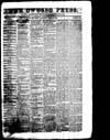 The Owosso Press, 1864-04-09 part 1