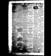 The Owosso Press, 1864-04-09 part 2