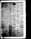 The Owosso Press, 1864-04-09 part 3