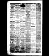 The Owosso Press, 1864-04-09 part 4