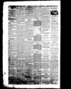 The Owosso Press, 1864-04-16 part 2