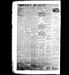 The Owosso Press, 1864-04-23 part 2