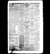 The Owosso Press, 1864-04-23 part 3