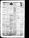 The Owosso Press, 1864-04-23 part 4