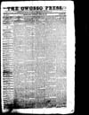 The Owosso Press, 1864-04-30 part 1
