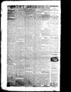 The Owosso Press, 1864-04-30 part 2
