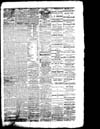 The Owosso Press, 1864-04-30 part 3