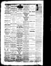 The Owosso Press, 1864-04-30 part 4