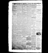 The Owosso Press, 1864-05-07 part 2