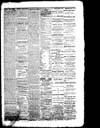 The Owosso Press, 1864-05-07 part 3