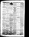 The Owosso Press, 1864-05-07 part 4