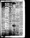 The Owosso Press, 1864-05-14 part 3