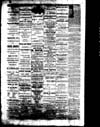 The Owosso Press, 1864-05-14 part 4