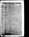 The Owosso Press, 1864-05-28 part 1