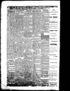 The Owosso Press, 1864-05-28 part 2