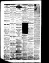 The Owosso Press, 1864-05-28 part 4