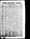 The Owosso Press, 1864-06-04 part 1