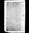 The Owosso Press, 1864-06-04 part 2