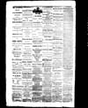 The Owosso Press, 1864-06-04 part 4