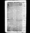 The Owosso Press, 1864-06-11 part 2