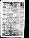 The Owosso Press, 1864-06-11 part 4