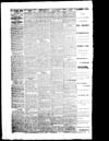 The Owosso Press, 1864-06-18 part 2