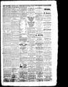 The Owosso Press, 1864-06-18 part 3