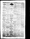 The Owosso Press, 1864-06-18 part 4