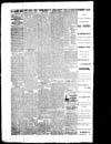 The Owosso Press, 1864-07-02 part 2