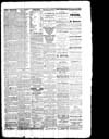 The Owosso Press, 1864-07-02 part 3