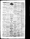 The Owosso Press, 1864-07-02 part 4